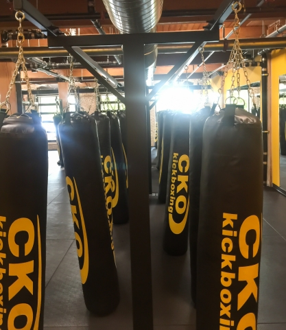 CKO Kickboxing 4 (1 of 1)