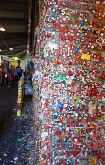 gum wall (1 of 1)