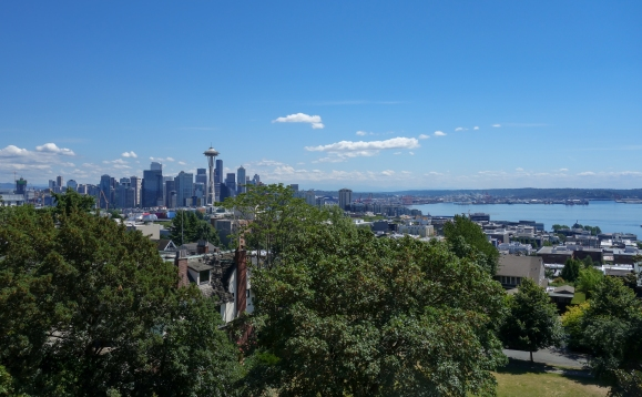 kerry park view 2 (1 of 1)