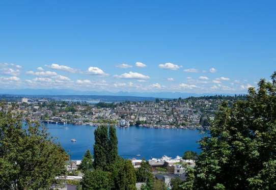 kerry park view 3 (1 of 1)