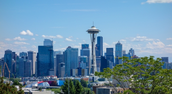 kerry park view 4 (1 of 1)