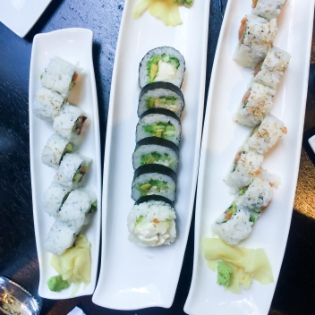 sushi lunch 2 (1 of 1)